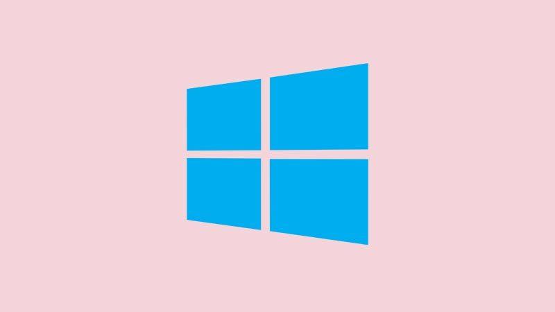 download-windows-8-1-enterprise-full-version-terbaru-7768377