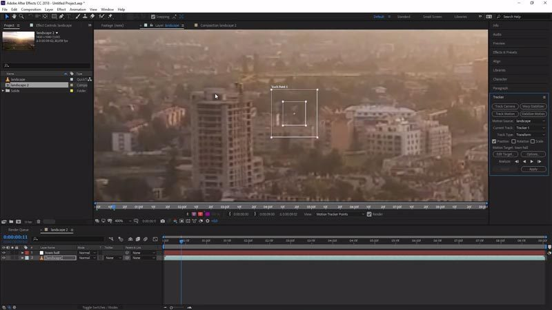 free-download-adobe-after-effects-cc-2018-final-windows-8721446