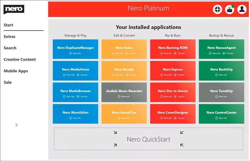 free-download-nero-2020-full-version-terbaru-5884590