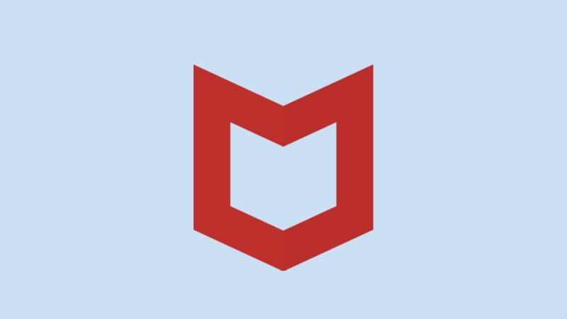 download-mcafee-virusscan-enterprise-full-version-gratis-7448591