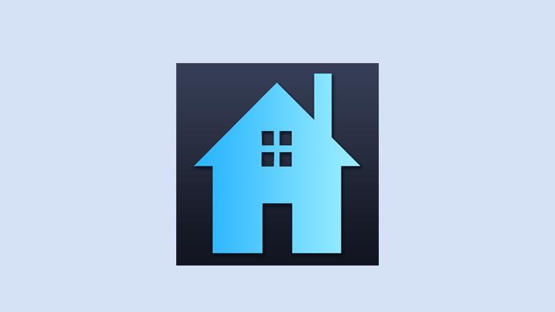 download-nch-dreamplan-home-design-plus-full-version-gratis-6803858