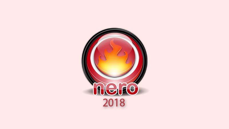 download-nero-burning-2018-platinum-suit-full-version-gratis-1814153