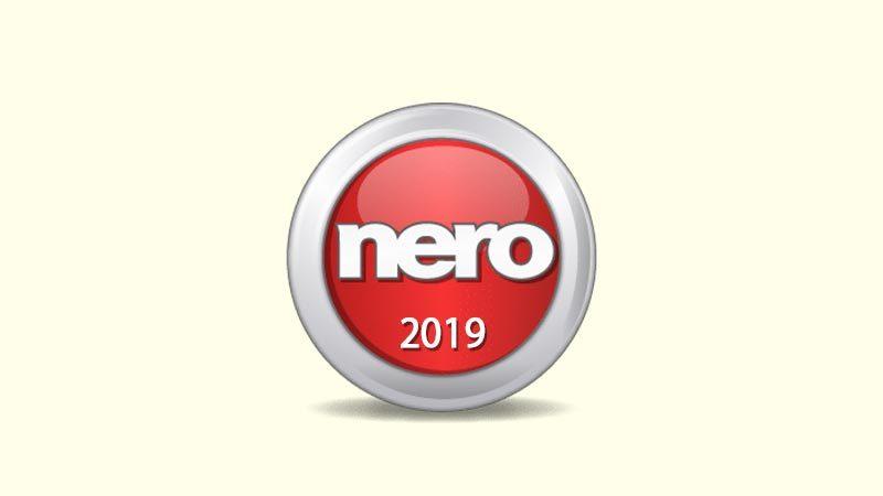 download-nero-burning-2019-platinum-full-version-terbaru-3807356
