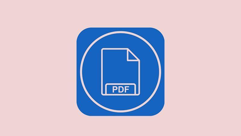 download-pdfzilla-full-version-gratis-1131703