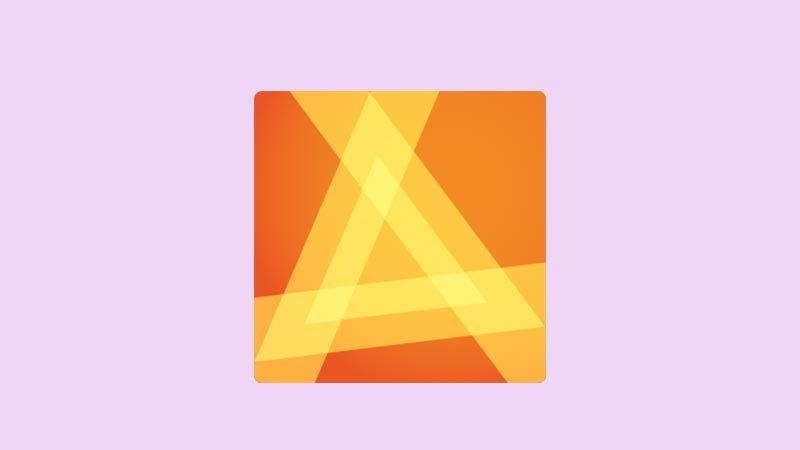 download-pixelplanet-pdfeditor-full-version-gratis-5063670