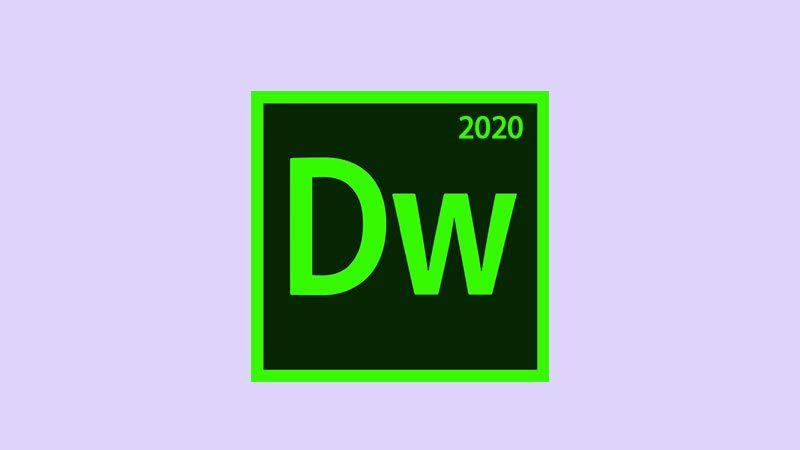 download-adobe-dreamweaver-cc-2020-full-version-v-20-gratis-3399348