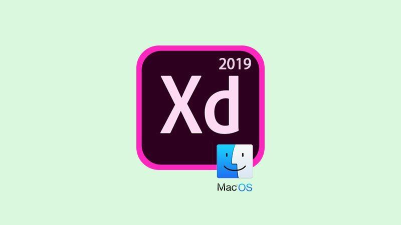 download-adobe-xd-cc-2019-mac-mojave-full-version-gratis-terbaru-2292253
