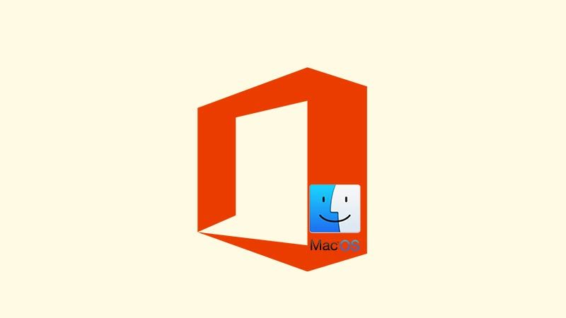 download-microsoft-office-2016-for-mac-full-version-gratis-4587052