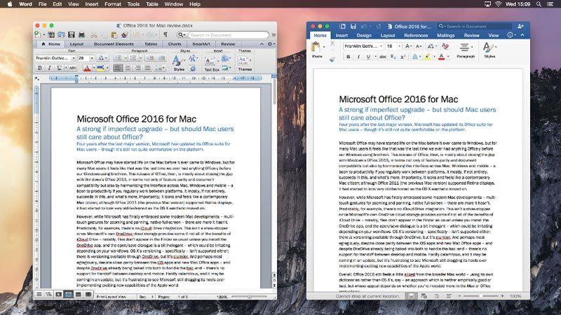 free-download-microsoft-office-2016-mac-final-full-crack-patch-5698847