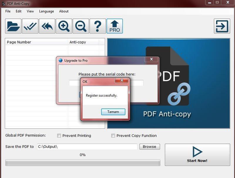 free-download-pdf-anticopy-pro-final-full-version-6078417