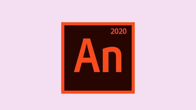 download-adobe-animate-cc-2020-full-version-gratis-v-20-1129881