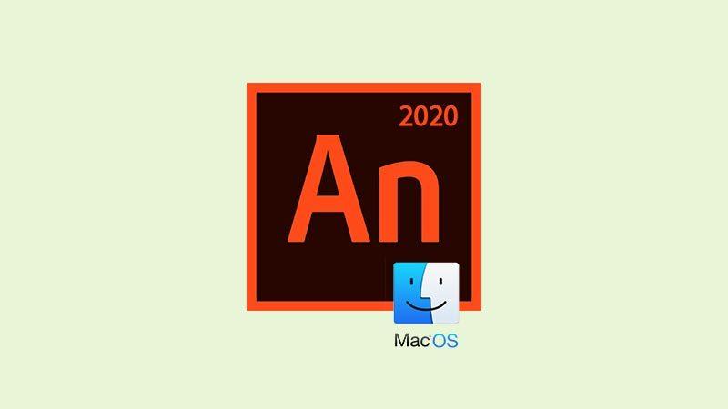download-adobe-animate-cc-2020-mac-full-version-gratis-v-20-4822289