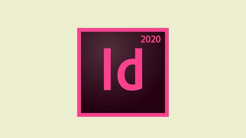 download-adobe-indesign-cc-2020-full-version-gratis-v-15-7230877