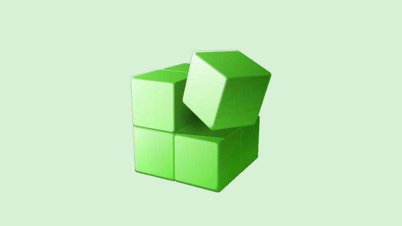 download-auslogic-registry-defrag-full-version-v-12-gratis-7798183