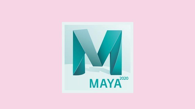 download-autodesk-maya-2020-full-version-gratis-pc-2940372