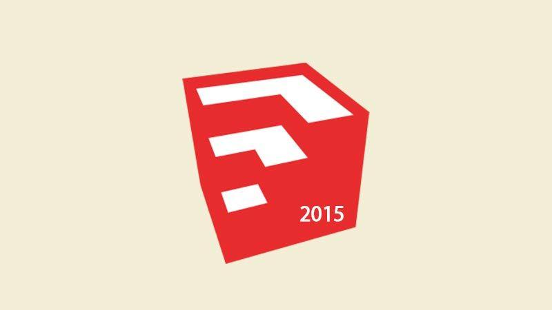 download-sketchup-pro-2015-full-version-gratis-windows-pc-3438599