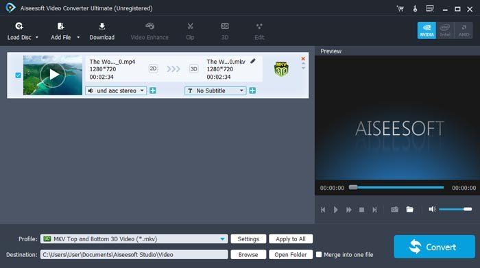 free-download-aiseesoft-video-converter-full-crack-terbaru-pc-7293218