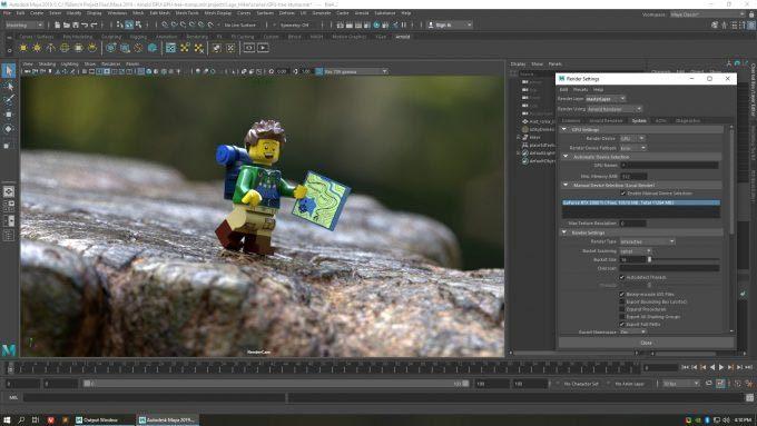 free-download-autodesk-maya-2020-full-crack-windows-10-4774929