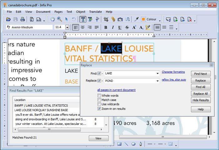 free-download-infix-pdf-editor-pro-full-crack-terbaru-4152396