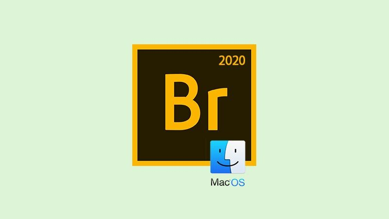 download-adobe-bridge-cc-2020-mac-full-version-gratis-v-10-6150593
