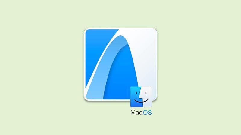 download-archicad-mac-full-version-gratis-v-22-5267361