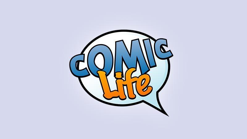 download-comic-life-full-version-3-5-gratis-terbaru-6711571