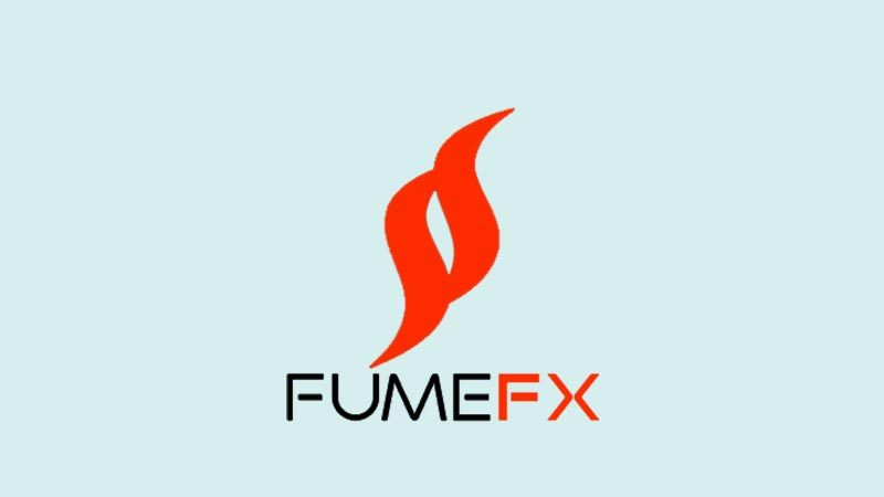 download-fumefx-full-version-for-3ds-max-gratis-8907493