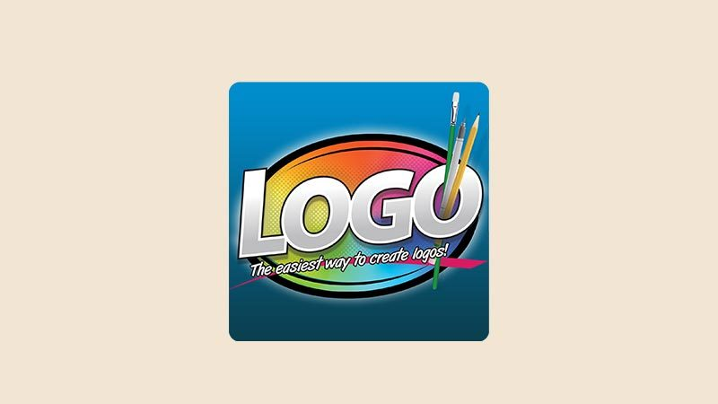 download-logo-design-studio-pro-full-version-vector-edition-v-2-8793947