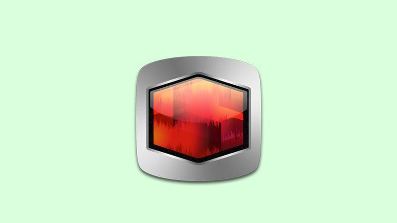 download-magix-sound-forge-audio-studio-13-full-version-7843498