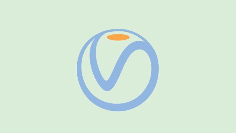 download-vray-maya-full-version-gratis-v-4-3-8813560