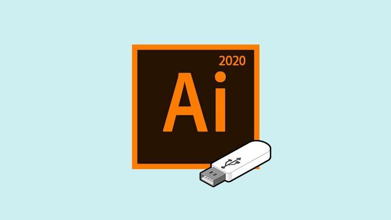 download-adobe-illustrator-cc-2020-portable-gratis-terbaru-pc-6483152