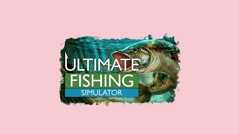 download-ultimate-fishing-simulator-full-version-gratis-pc-9076647
