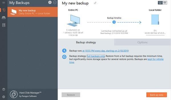 free-download-paragon-hard-disk-manager-17-full-crack-windows-10-9498975
