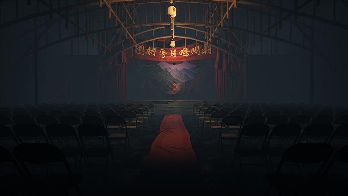 free-download-paranormal-hk-full-version-gratis-windows-pc-game-3670302