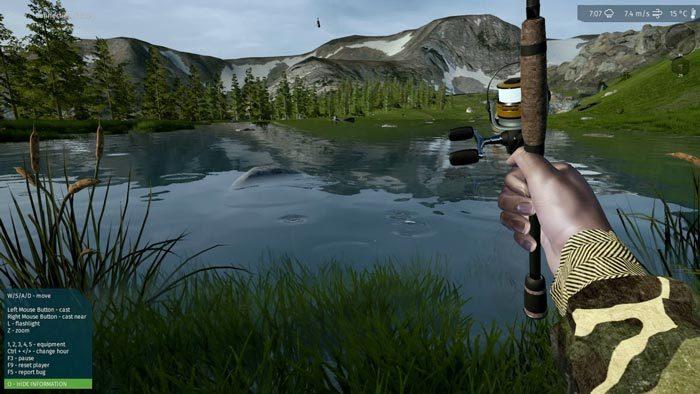 free-download-ultimate-fishing-simulator-full-crack-windows-10-6481097