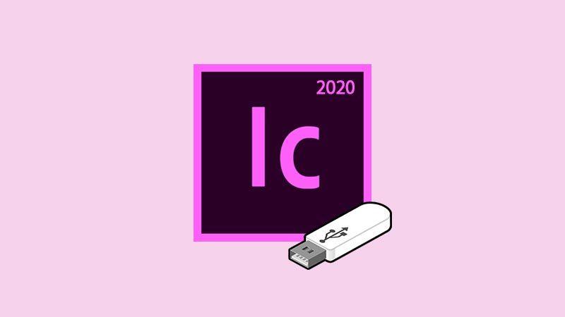 download-adobe-incopy-cc-2020-portable-gratis-pc-7597409