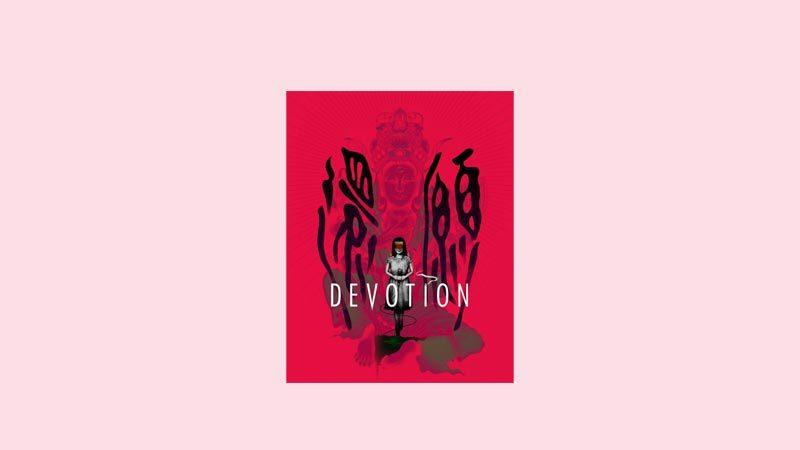 download-game-devotion-full-version-gratis-pc-5035524