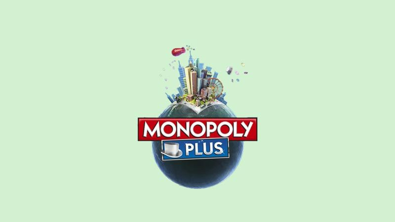 download-game-monopoly-plus-full-version-gratis-pc-2557203