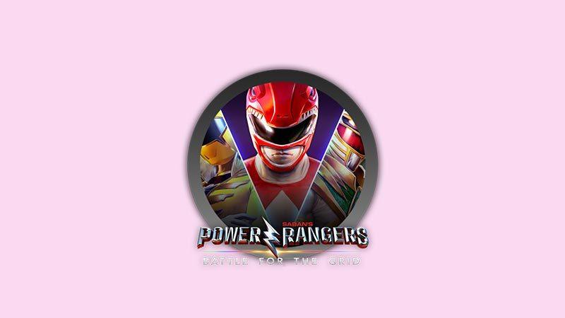 download-game-power-ranger-full-version-gratis-pc-3256094