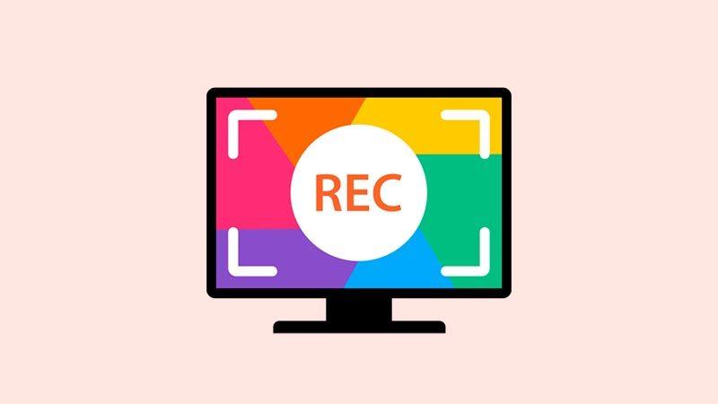 download-movavi-screen-recorder-10-3-full-version-crack-5941153