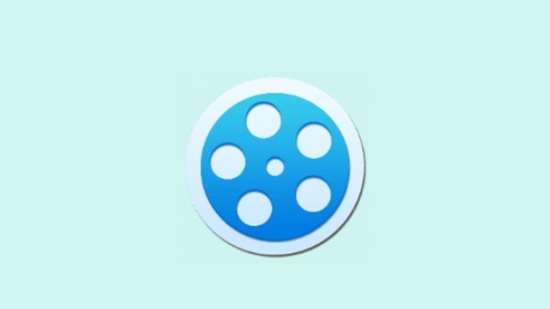 download-tipard-video-converter-ultimate-full-version-crack-pc-1066007