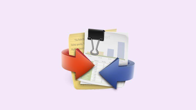 download-avs-document-converter-full-version-gratis-3319500