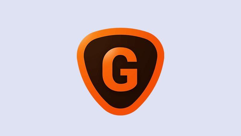 download-topaz-gigapixel-ai-full-version-gratis-pc-2135490