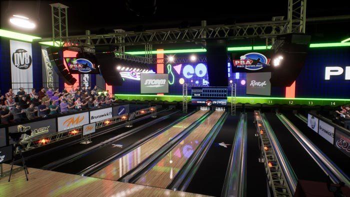 free-download-pba-pro-bowling-full-crack-windows-10-1049915