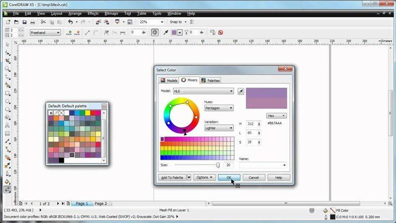 coreldraw-x5-full-version-keygen-activation-free-download-9798045