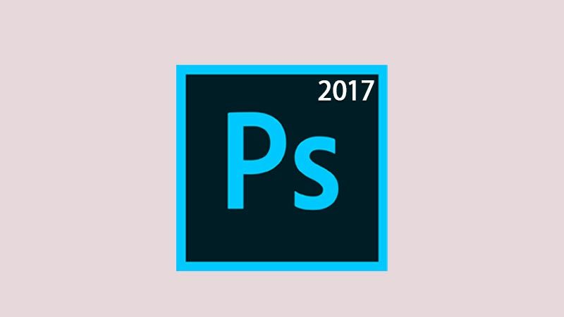 download-adobe-photoshop-cc-2017-full-version-gratis-4366086