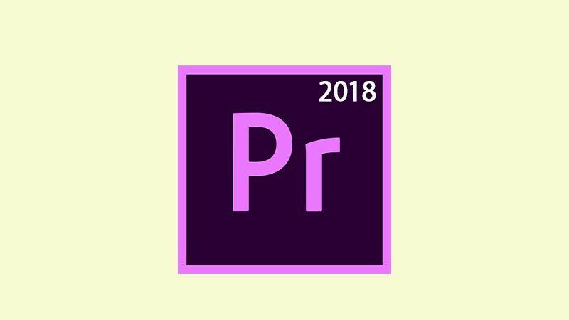 download-adobe-premiere-pro-cc-2018-full-version-windows-6472784
