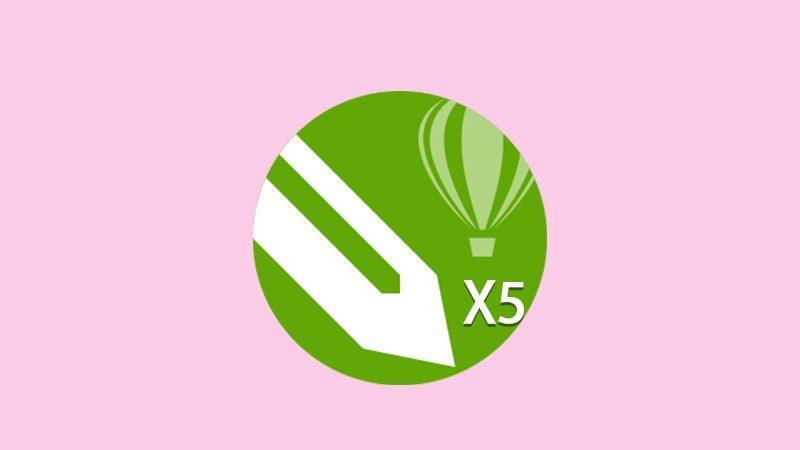 download-aplikasi-coreldraw-x5-full-version-gratis-2506021