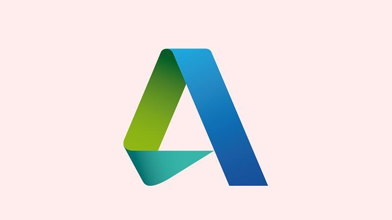 download-autocad-2020-final-full-version-gratis-4804642