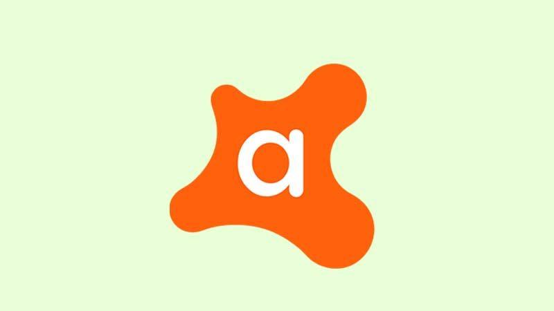 download-avast-premier-full-version-terbaru-1293864